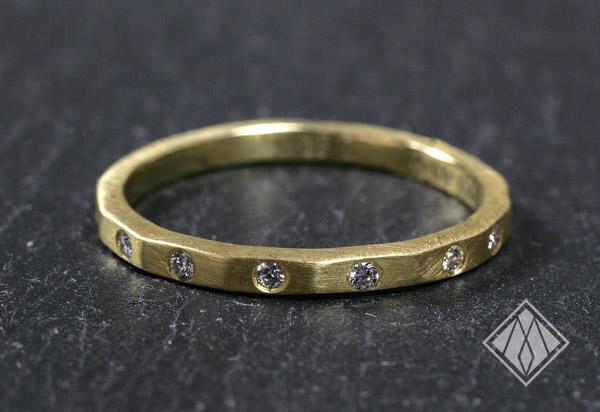 0065_Tracy_Matthews_diamond_band
